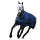 Horseware Amigo Bravo Pony Turnout Blanket 370g 69