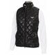 TuffRider Alpine Quilted Ladies Vest 3X