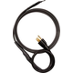 Classic Equine Self Regulating Heat Cable