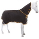 Rambo Supreme Turnout Blanket 200g
