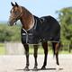 Horseware Rambo Airmax Cooler 87