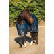 Horseware Rambo Block Net Cooler 87