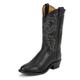 Tony Lama Mens Americana Stallion Boots 13EE Brn