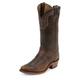 Tony Lama Mens El Paso Narrow Sq Toe Boots 13EE
