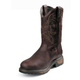Tony Lama Mens TLX Waterproof Pitstop Boot