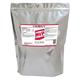 Med-Vet Calmex-V 10 lb