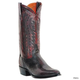 Dan Post Mens Raleigh Western Boots 13EE Cherry