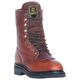 Dan Post Mens Portland Western Boots 13EE