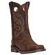 Laredo Mens Prowler Western Boots 13EE
