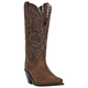 Laredo Ladies Access Western Boots 11W