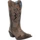 Laredo Ladies Lucretia Western Boots 10