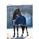 Horseware Amigo Net Cooler  84