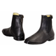 TuffRider Ladies Wellesley Paddock Boot 11 Black