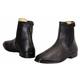 TuffRider Ladies Wellesley Paddock Boot 7.5 Black