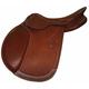 Henri De Rivel Rivella Sport Saddle 18W