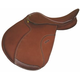 Henri De Rivel Pro Natasha C/C Saddle 18W