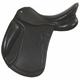 Henri De Rivel Dortmund Dressage Saddle 18W