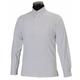 TuffRider Mens Adam Long Sleeve Show Shirt XL