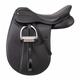 EquiRoyal Newport Dressage Saddle Pkg 18W