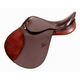 EquiRoyal Regency All Purpose Saddle 18W