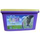 Paddock Likit Horse Treats