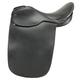 EquiRoyal Gold Winner Equitation Saddle 21 Brown