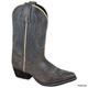 Smoky Mountain Childrens Bonanza Boots 7 Rose