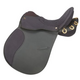 EquiRoyal Pro Am Trail Saddle 21
