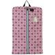 Equine Couture Kelsey Garment Bag