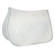 Shedrow Euro All Purpose Pad White