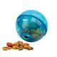 IQ Treat Ball Dog Toy Large