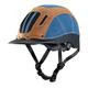 Troxel Low Profile Sierra Western Helmet Large Bro