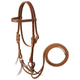 Weaver Mini Horse Bridle