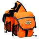 Weaver Trail Gear Pommel Bag Camo