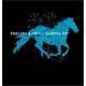 Feeling Down Saddle Up T-Shirt XXLarge