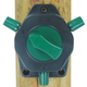 3 Way Circuit Breaker/Cut Out Switch