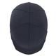 Zocks Helmet Covers Solid Teal