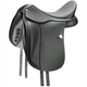 Bates Dressage Saddle CAIR
