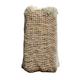 Freedom Feeder Full Bale Slow Feed Hay Net 1.5 IN