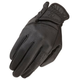 Heritage GPX Show Gloves 9  Brown