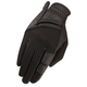 Heritage Cross Country Gloves 9
