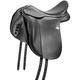 Bates WIDE Dressage Saddle CAIR 18