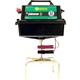 Powerfields 120 Acre Portable Energizer 3.2 Joules