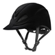 Troxel Capriole Show Helmet Large