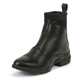 Tony Lama Performance Ladies Paddock Boot 9.5