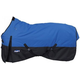 Tough-1 600 Denier Turnout Blanket 84In Plum
