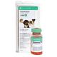 Nobivac PV Dog Vaccine 10 Dose