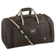 Noble Outfitters 7.2 Hands Duffle