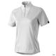 Irideon Radiance Parasol S/S Shirt XL White