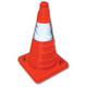 Professionals Choice Retractable Training Cone Tal